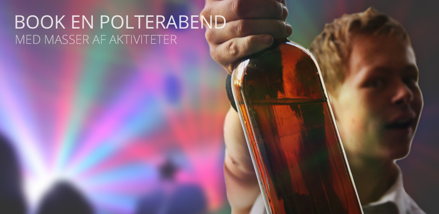 events-polterabend
